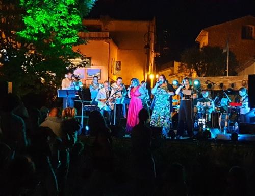 Fête de la Musique – Frankrikes midsommarfest